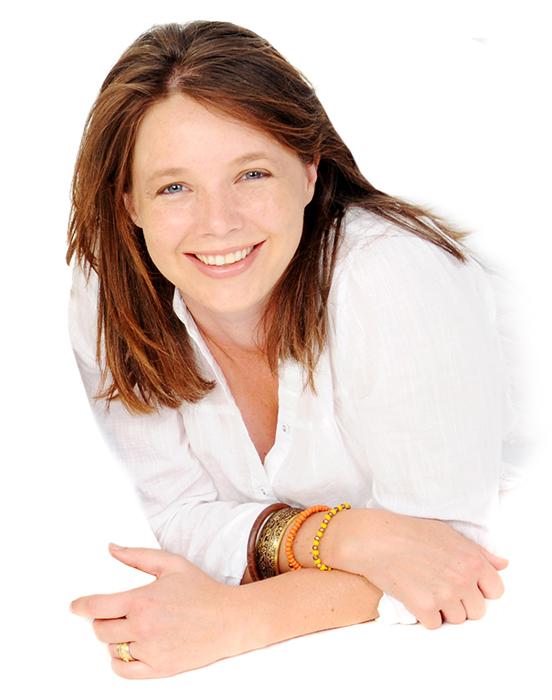 Carole Eilertsen