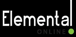 Elemental Online