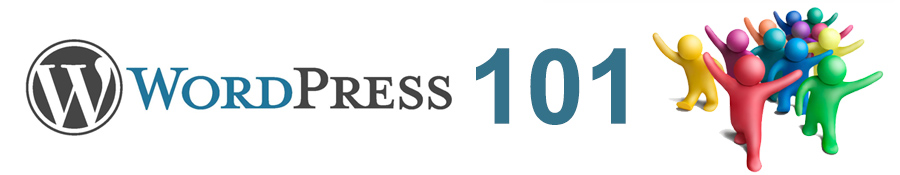 wordpress1010