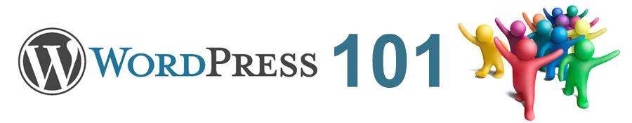 wordpress1010